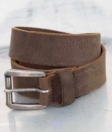 BKE Jack Belt