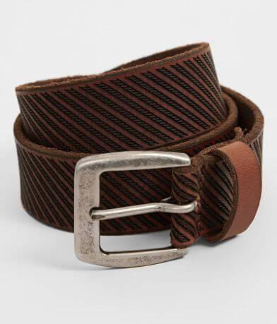 BKE Trace Belt
