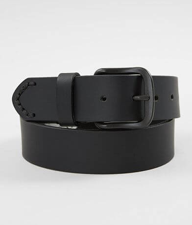 BKE Hudson Leather Belt