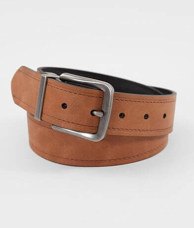 BKE Reversible Belt