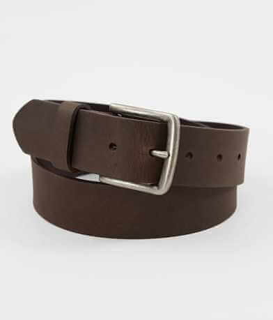 BKE Leather Belt