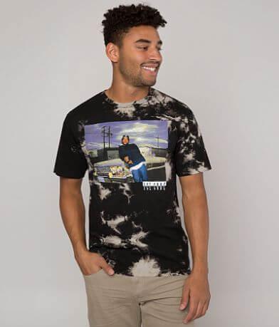 MF Ice Cube Band T-Shirt