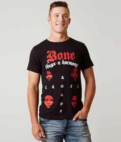 MF Bone Thugs T-Shirt