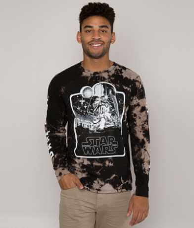 MF Star Wars™ T-Shirt