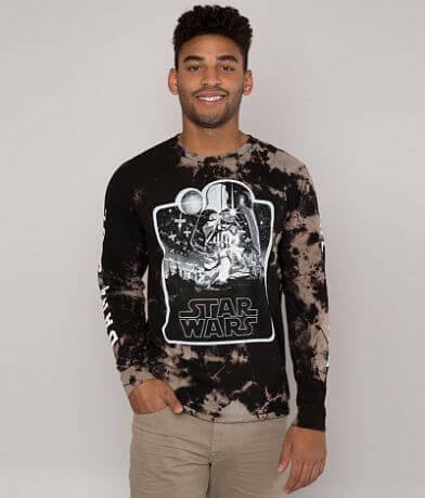 MF Star Wars™ T-Shirt