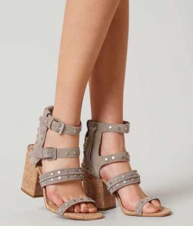 Dolce Vita Effie Heeled Sandal