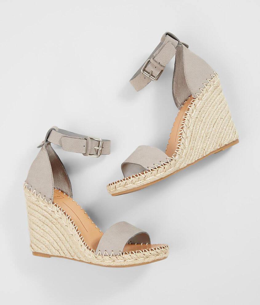 d838d6382d65 womens · Shoes · Continue Shopping. Thumbnail image front Thumbnail image  misc detail 1 ...