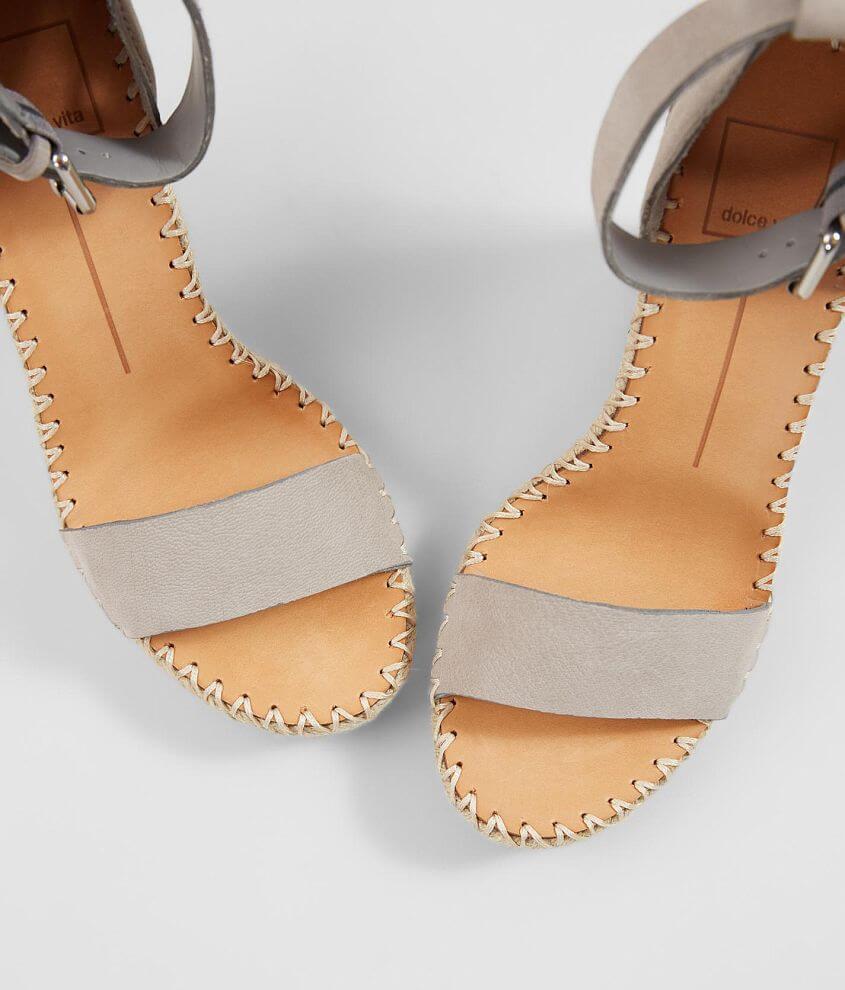 79db4147b3f1 womens · Shoes · Continue Shopping. Thumbnail image front Thumbnail image  misc detail 1 Thumbnail image misc detail 2 Thumbnail image misc detail 3