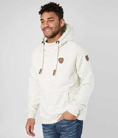 Wanakome Cascade Hooded Sweatshirt
