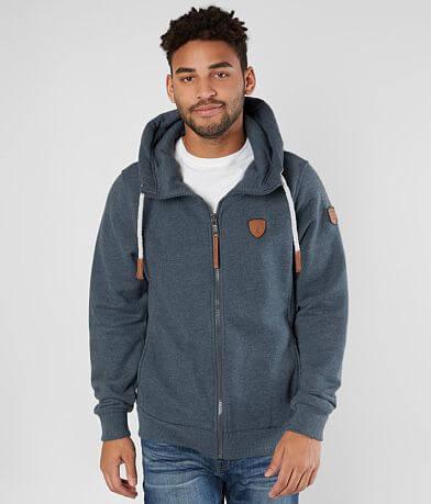 Wanakome ZeusHooded Sweatshirt