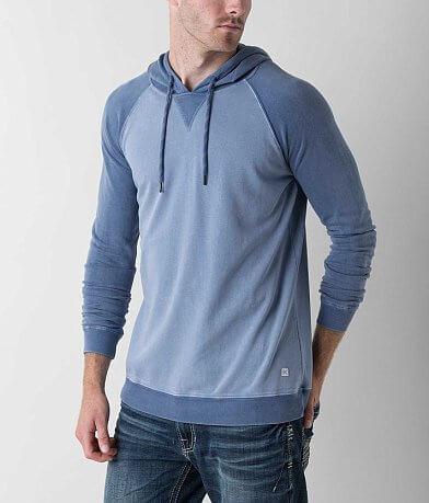 Departwest Washed Sweatshirt