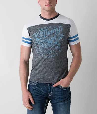 3rd & Army Palmer T-Shirt