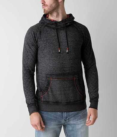 Buckle Black Quinn Sweatshirt