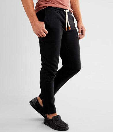 Outpost Makers Solid Knit Sweatpant
