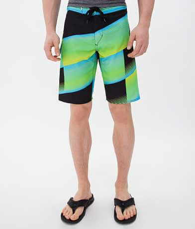 Fox Biased Stretch Boardshort