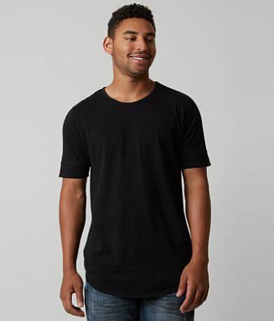 Elwood Extended T-Shirt