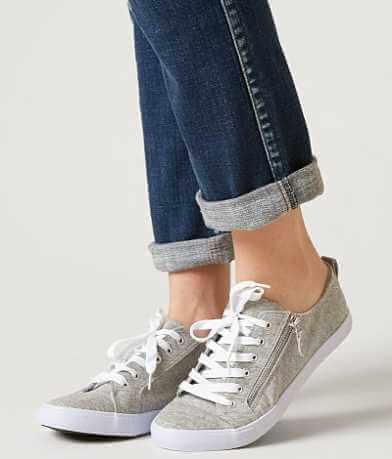 Daytrip Kix Shoe