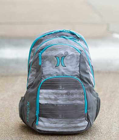 Hurley Honor Roll Backpack