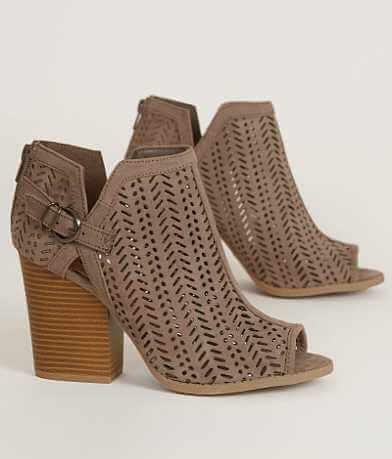 Daytrip Barnes Shoe