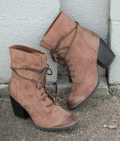 Daytrip Maze Boot