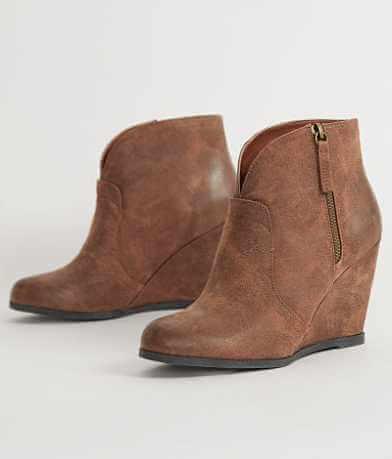 Daytrip Noya Shoe
