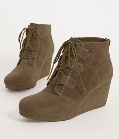 Daytrip Olee Shoe
