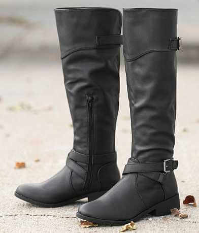 Daytrip Plateau Boot