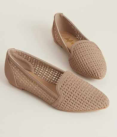 Daytrip Swirl Shoe