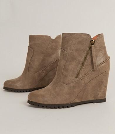 Daytrip Tustin Shoe