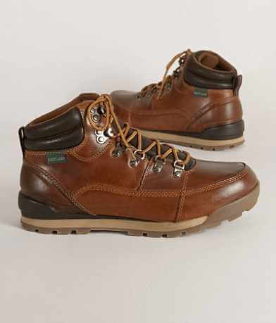 Eastland Chester Boot