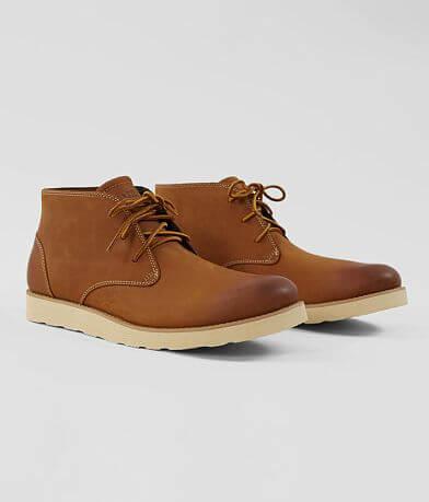 Eastland Jack Chukka Leather Boot