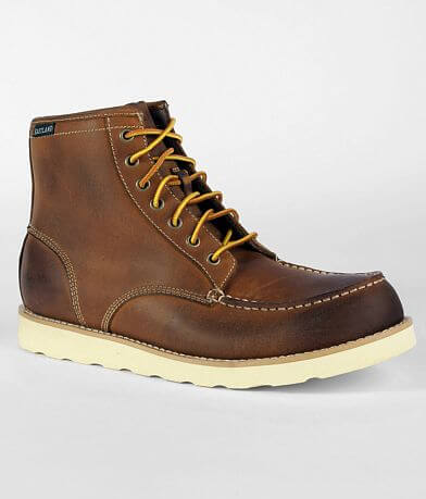 Eastland Loomis Leather Boot