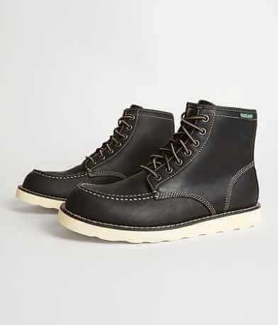 Eastland Loomis Boot