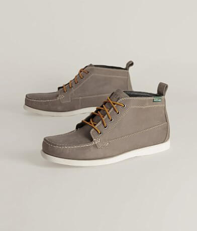 Eastland Seneca Boot