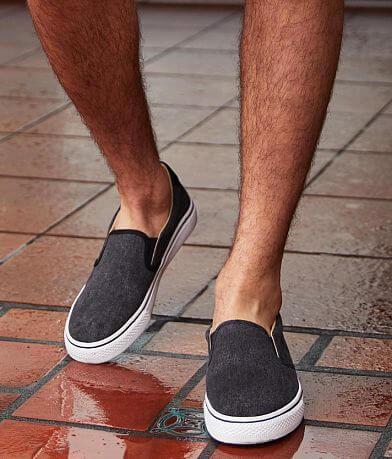 Departwest Tucker Shoe