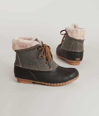 Sporto Degas Boot