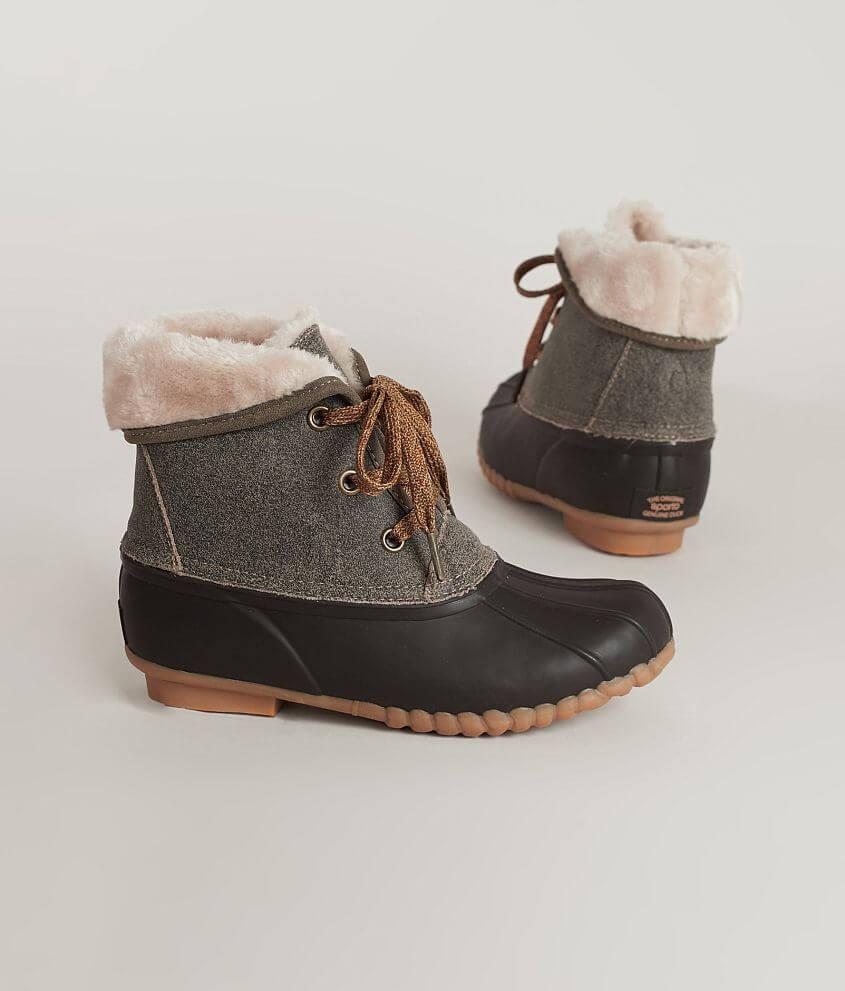 d37ba8d3e2c0 Sporto Degas Boot - Women s Shoes in Alaska