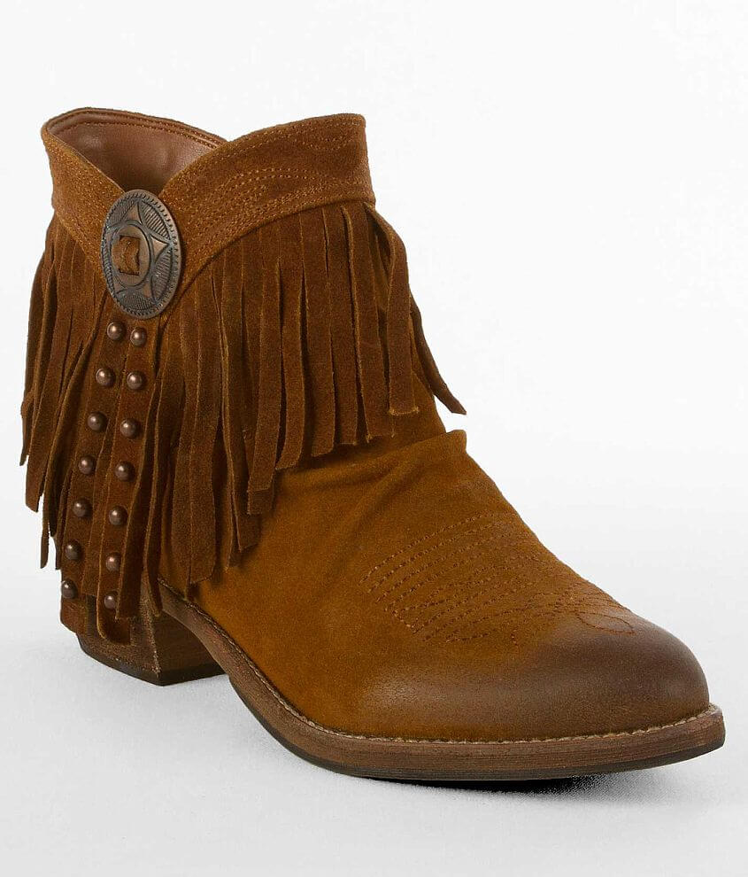 4efe6cf10 Sam Edelman Sidney Boot - Women s Shoes in Whiskey