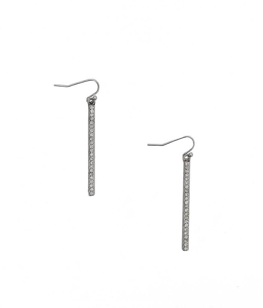 BKE Bar Earring