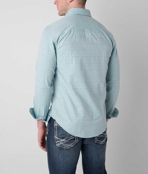 Shirt Printed Eight X X X Eight Printed Shirt Eight q6fgT8w