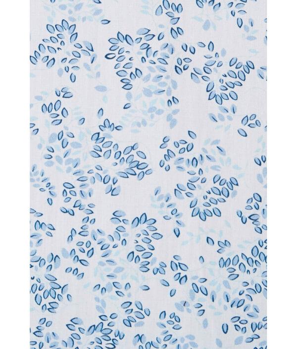 X Shirt X Eight Floral Eight Shirt Eight Floral n4qwxOXZ8
