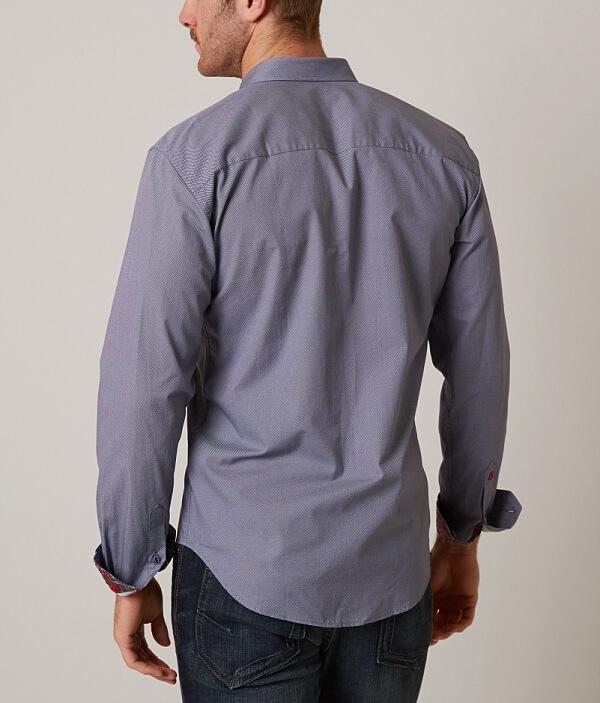 X Eight X Shirt Polka Eight Dot Polka Polka Shirt X Shirt Dot Dot Eight X Eight 7FaH1q4