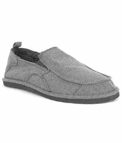 BKE Makai Shoe