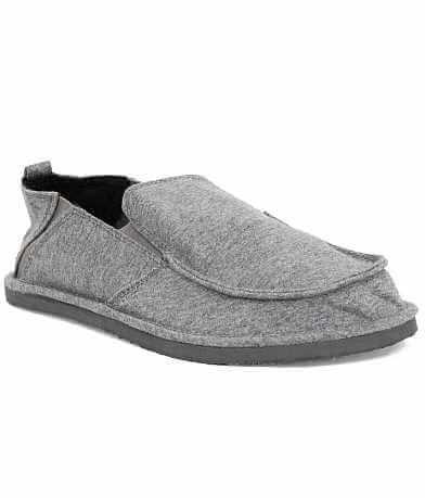 BKE Elan Shoe