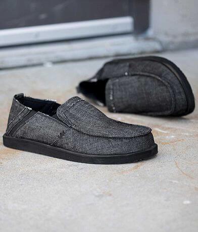 BKE Ronan Shoe