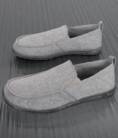 BKE Bax Shoe