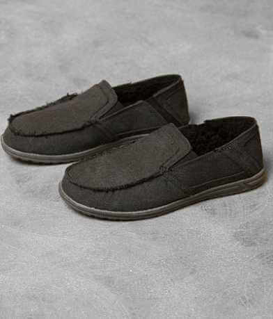 BKE Brett Shoe