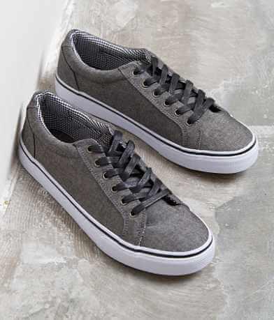 BKE Brody Shoe