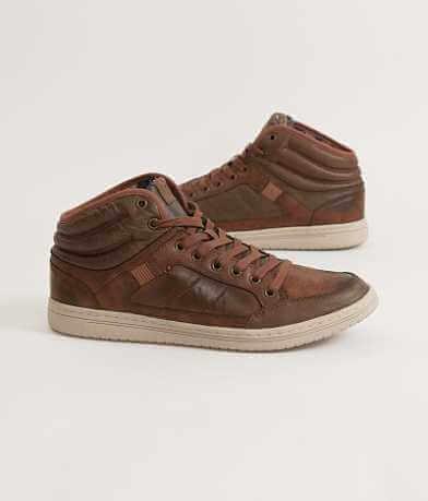 Departwest Mid Sneaker Shoe