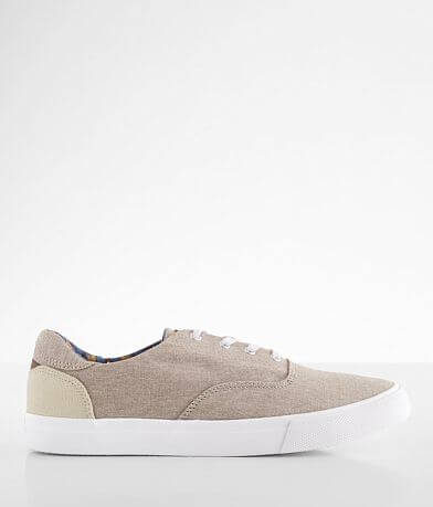 Departwest Ballas Sneaker